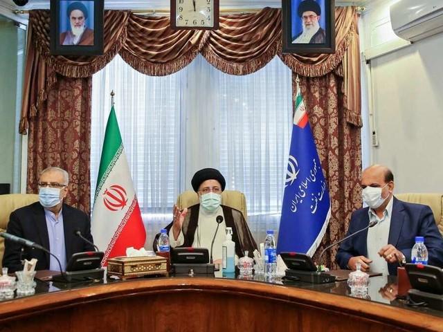 """Iran wird """"ergebnisorientierte"""" Atomverhandlungen im November wieder aufnehmen"""