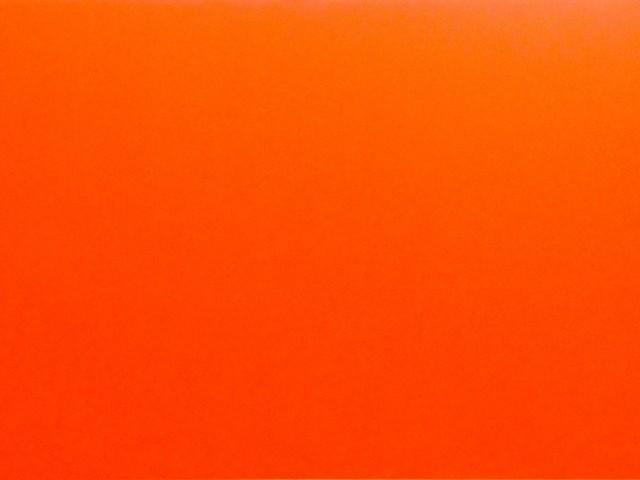 Die Ästhetik der Parteien: Jetzt gilt es, Farbe zu bekennen