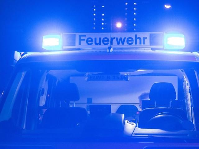 Brandstiftung auf Bauernhof bei Lörrach: Verdächtiger wieder freigelassen
