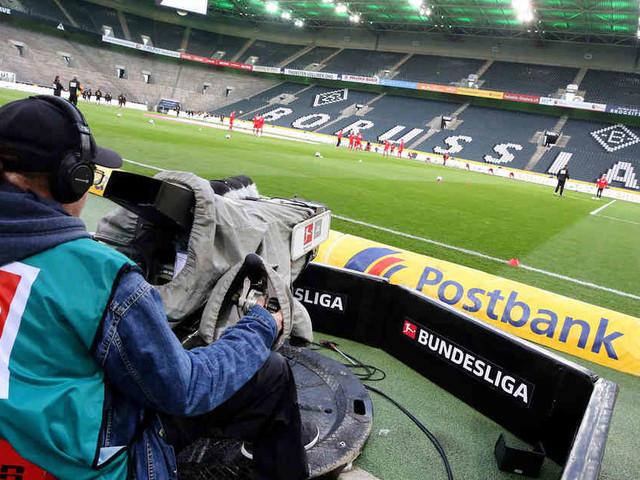 Weg aus der Notlage: Bundesliga-Klubs rüsten sich für Existenzkampf