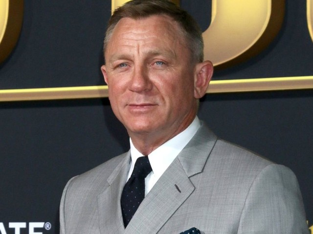 """""""James Bond: Keine Zeit zu sterben"""": Nächster Meilenstein ist in Sicht"""