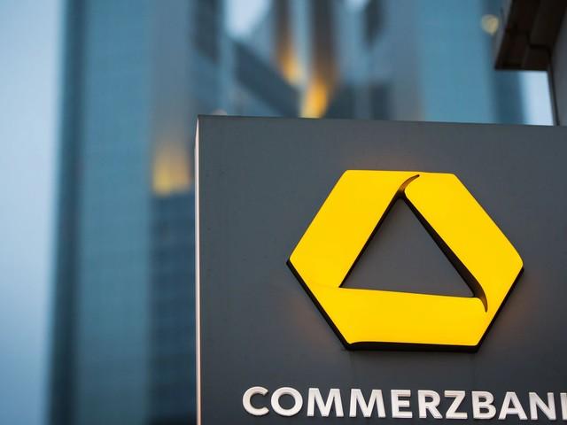 Wer führt künftig die Commerzbank?