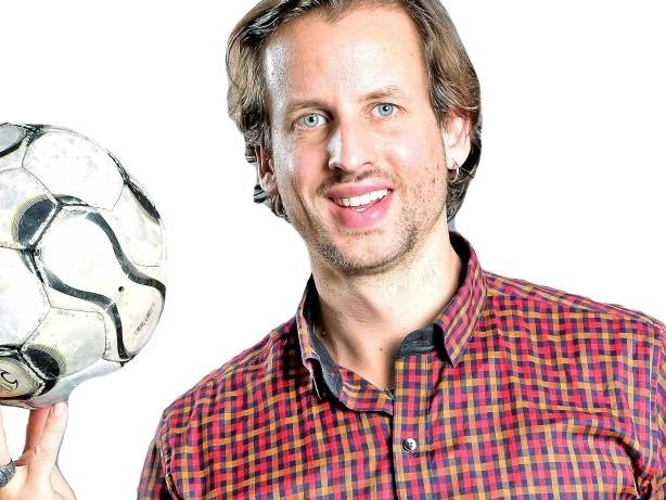 Sportplatz: Wie gut oder wie schlecht ist die DFB-Auswahl tatsächlich?