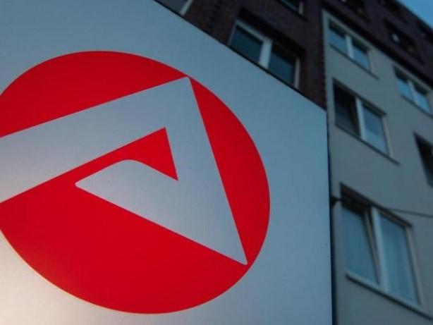Neue Rolle für BA?: Arbeitswelt im Umbruch: Allianz für mehr Qualifikation