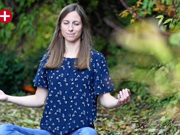 Schwangerschaft: Wenden: Wie Selbsthypnose bei einer Geburt helfen kann