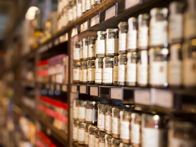 Gewürz-Rückruf: Gesundheitsgefahr durch Salmonellen