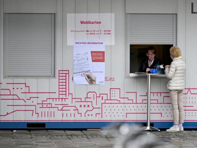 Wahlen in Oberösterreich: Die umkämpften Gemeinden
