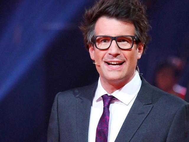 """RTL erfindet sich neu: Daniel Hartwich winkt nach """"Das Supertalent"""" neuer Job"""