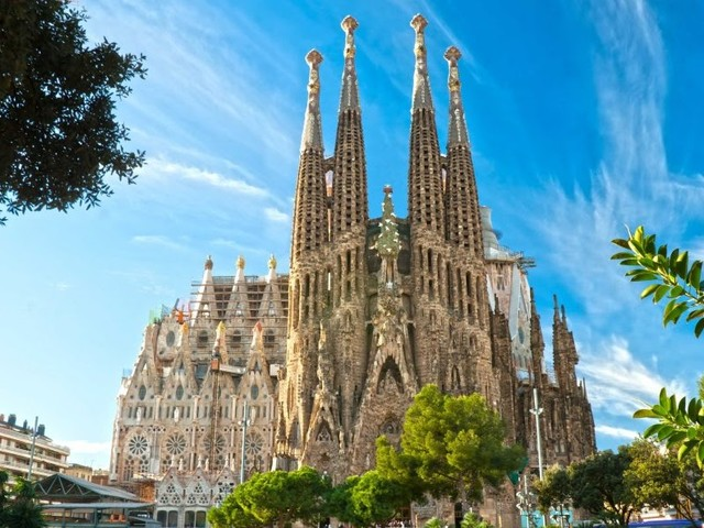 Barcelonas Oberrabbiner - Europa ist dem Untergang geweiht