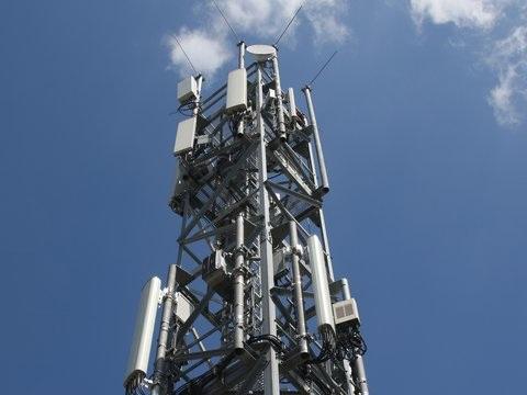 5G-Standard: Deutschlands Firmen setzen auf eigene Mobilfunknetze