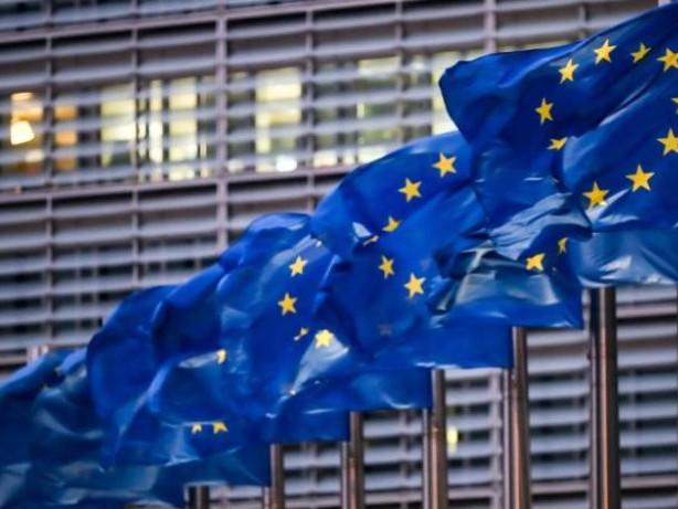 Kommission: EU für höhere Kapitalanforderungen für Versicherer