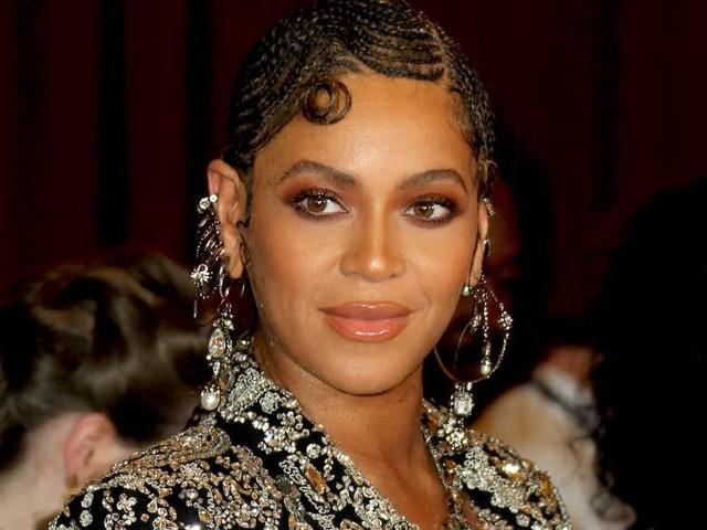 Abnehmen wie Beyoncé: Warum Experten den '22 Day Plan' kritisieren