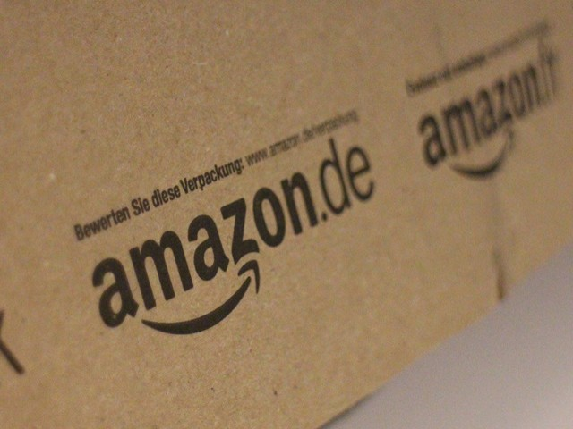 Amazon Smart Home & Herbst Angebote-Woche enden heute