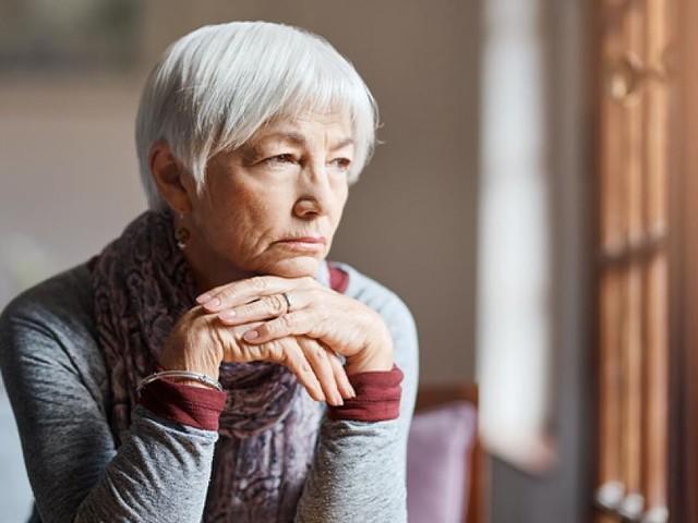 Studie warnt vor Altersarmut - 2,6 Millionen Menschen bekämen Heils Grundrente, obwohl sie sie nicht brauchen