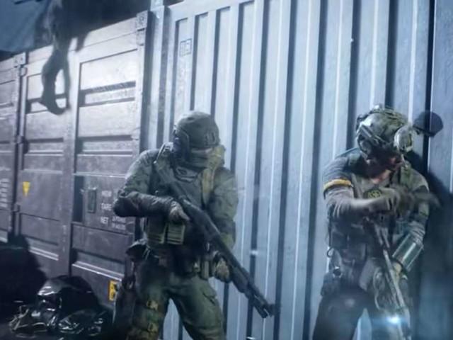 Battlefield 2042: Release-Termin steht fest – alle bisherigen Infos zum Spiel