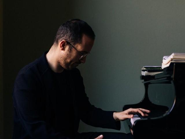"Salzburger Festspiele: Beethovens ""Kreutzersonate"" mit Igor Levit"