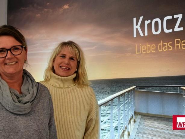 Urlaub und Corona : Kreis Olpe: Die Sehnsucht nach Reisen wird immer größer