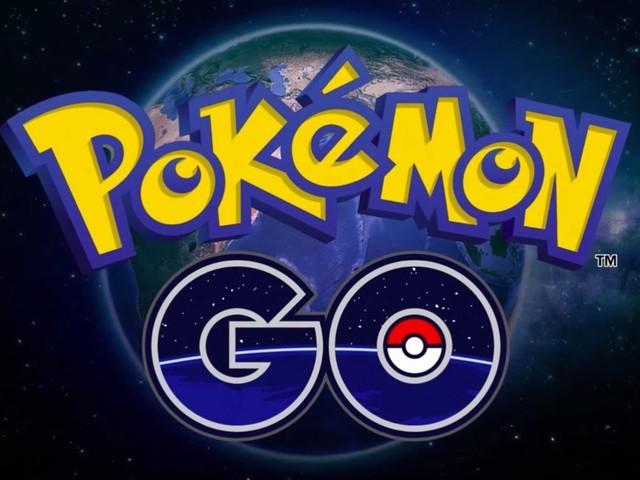 Pokémon GO: Dritte Generation mit zwei neuen legendären Pokémon