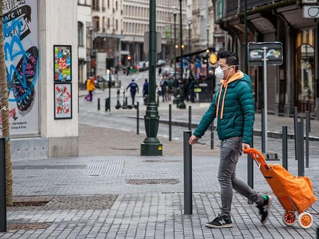 Corona in Europa: Lockerungskurs macht Hoffnung