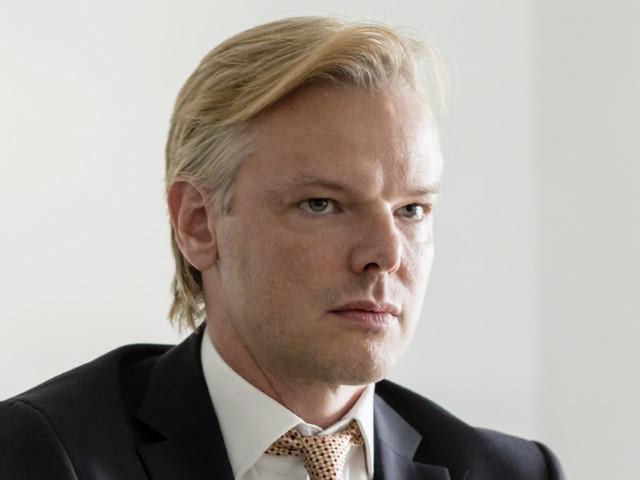 Casinos Austria: Sidlo weg, aber Probleme bleiben