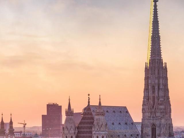 Wien nicht mehr die lebenswerteste Stadt der Welt