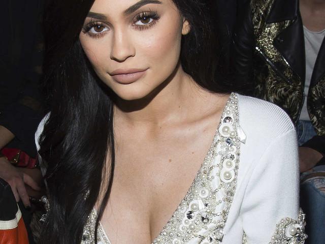 Kylie Jenner: Was macht Kim Kardashians jüngere Halbschwester so erfolgreich?