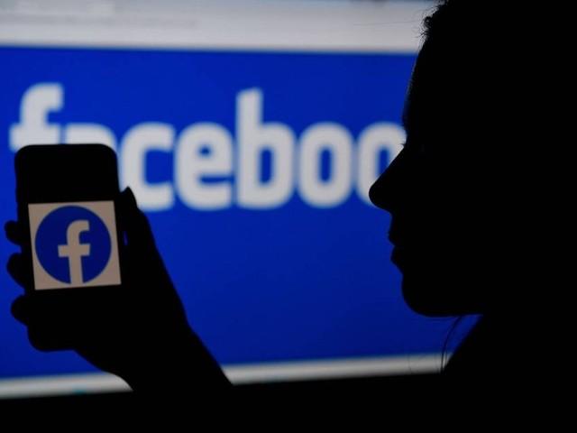 Sicherheitsmaßnahmen vor der Bundestagswahl: Facebook verstärkt Schutz von Kandidaten-Accounts