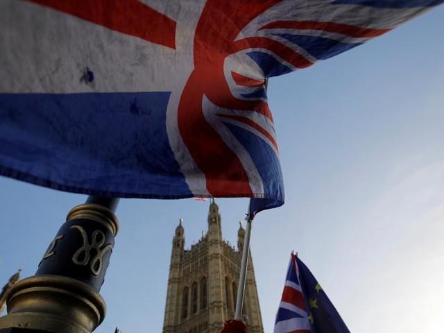 London bleibt Europas Top-Startup-Metropole