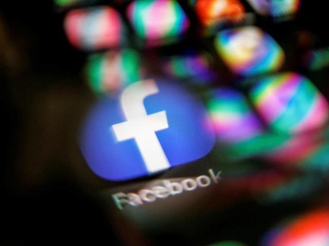 Steirer wegen Kurz-Beleidigungen per Facebook vor Gericht: Einweisung