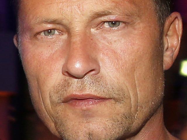 Jan Ullrich nach Zoff mit Til Schweigers Gästen angeblich festgenommen