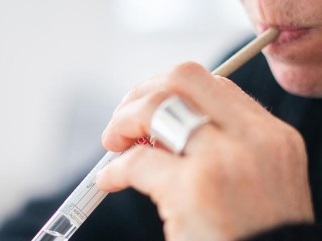 """Corona - """"Technische Anlaufschwierigkeiten"""" bei PCR-Schultestungen"""