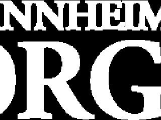 """Die """"ZWEIfler"""" sind zurück - und präsentieren ihr neues Programm in Mannheim"""