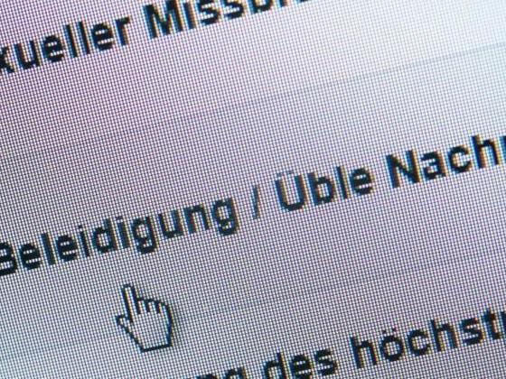 """Was bedeutet das NetzDG für """"normale"""" User?"""