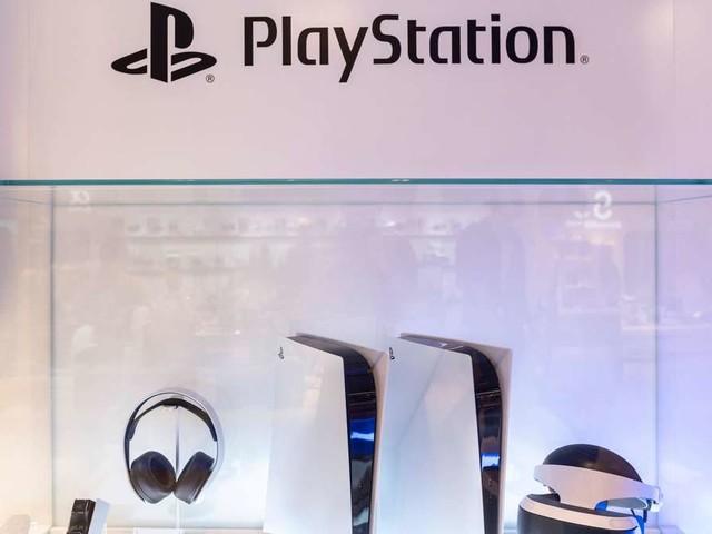 PS5 auch 2022 noch Mangelware? Sony gibt ernüchternde Prognose ab