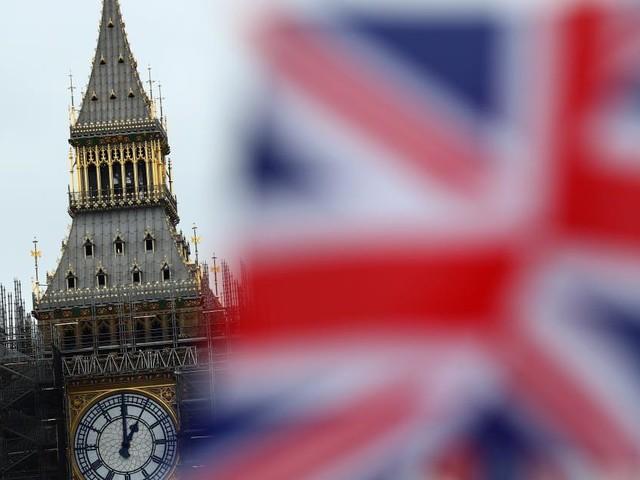 London droht mit Rauswurf von EU-Bürgern ohne Aufenthaltsgenehmigung