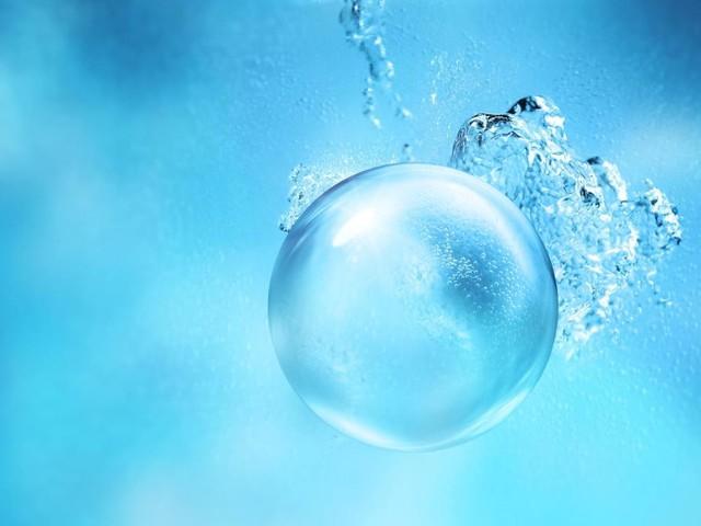 Mit der Wasserstoff-Idee will Vaillant die Wärmewende schaffen
