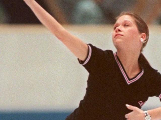Zwillinge für die ehemalige Eiskunstläuferin Tanja Szewczenko
