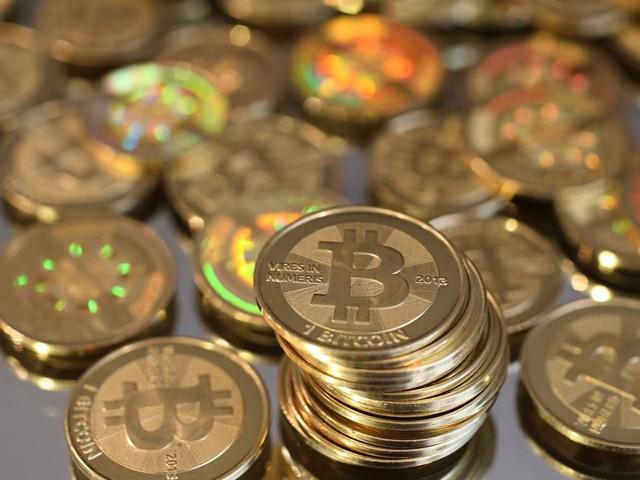 Bitcoin und Ether: Wo kann ich Kryptowährungen handeln? - WELT
