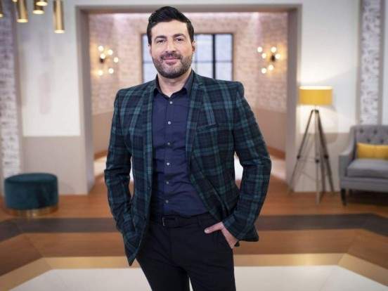 """""""Die Superhändler - 4 Räume, 1 Deal"""" bei RTL nochmal sehen: Wiederholung der Antiquitätenshow im TV und online"""