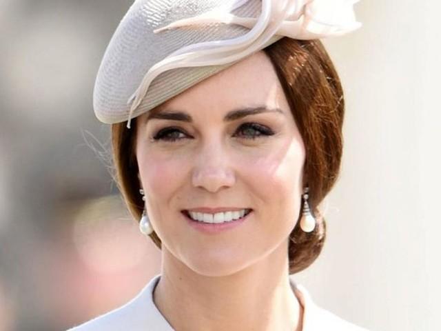 Herzogin Kates spezielle, informelle Rolle innerhalb der Royal Family