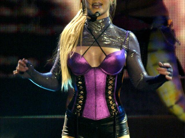 Britney Spears: Neuer Anwalt beantragt Ende der Vormundschaft