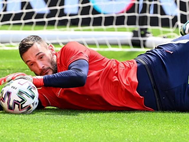 EURO 2020 Live-Spielstand bei Ungarn gegen Frankreich ab 15 Uhr