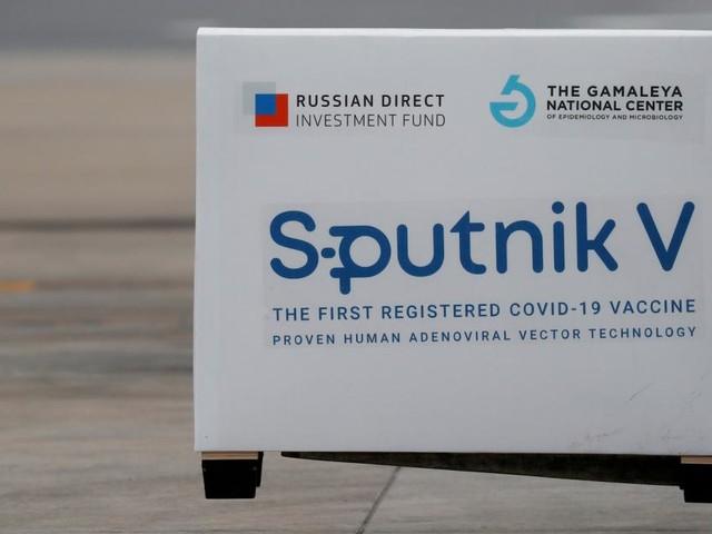 Deutschland startet Gespräche über Sputnik-Kauf