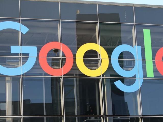 Justizministerium reicht Kartellklage ein: Jetzt will die US-Regierung Google verklagen