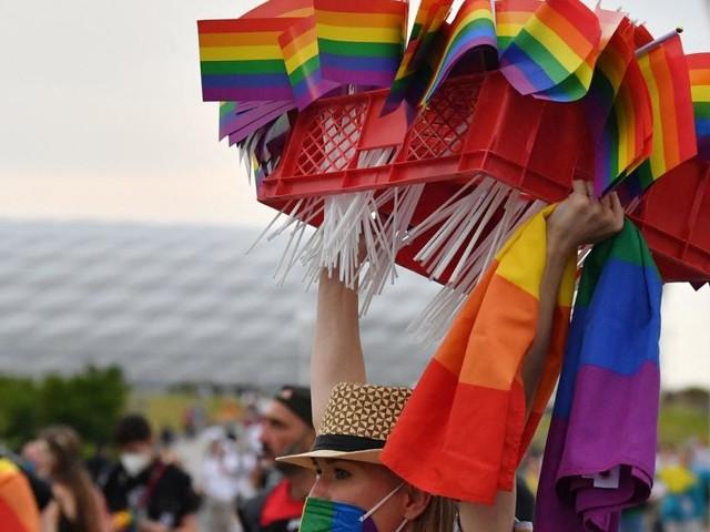 Polen verteidigt Ungarns Gesetz über Homosexualität