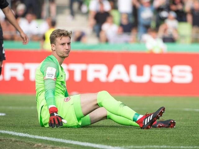 Cupverteidiger Frankfurt blamiert sich in Ulm - Bayern mit viel Mühe