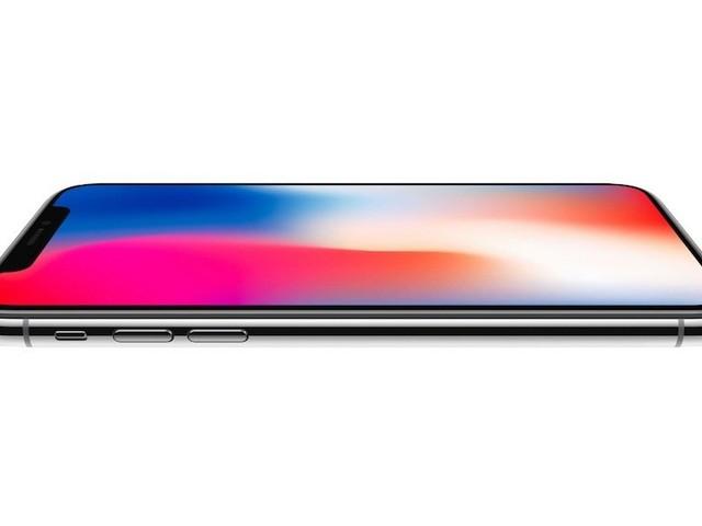 Apple: Wie heißt das iPhone 2018 und ist es das Ende von Touch ID?