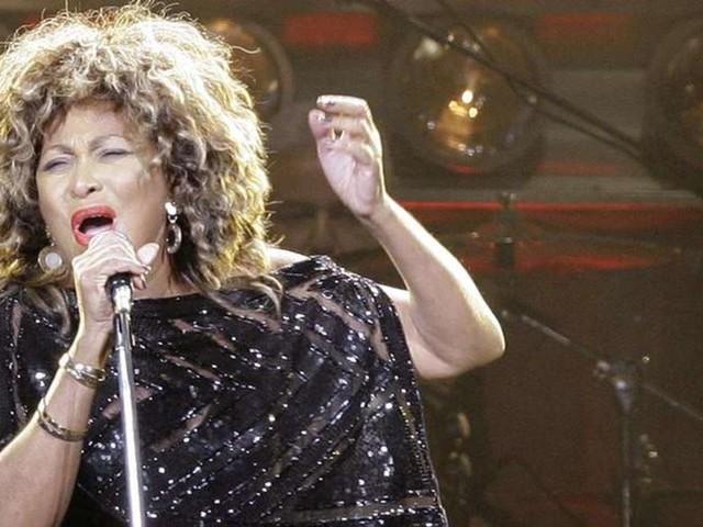 TV-Kritik zu ZDF-History über Tina Turner: Gefühlig statt geschichtstreu