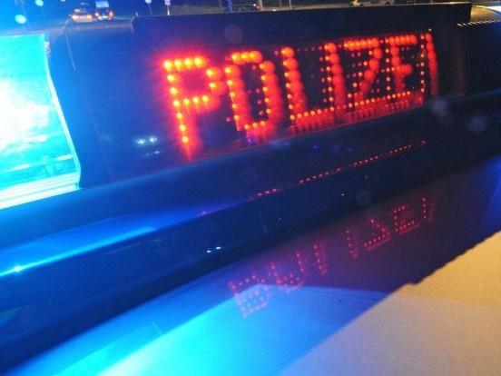 Messerattacke in Nürnberg! Täter flüchtig