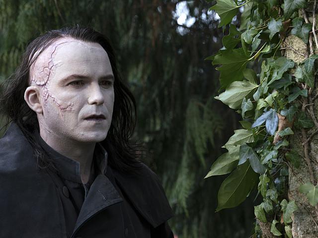 """Penny Dreadful: City of Angels"": Rory Kinnear kommt für das Sequel zurück"